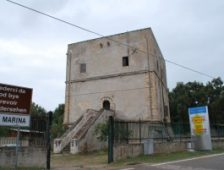 Torre Fortore